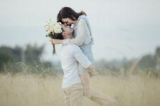 3 Mitos tentang Cinta Tanpa Syarat yang Tak Perlu Kita Percayai