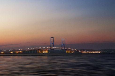 Berencana Pergi ke Surabaya? Cek Dulu 5 Tips Liburan Aman dan Nyaman Ini
