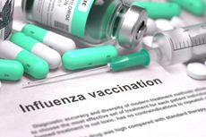 Sembari Menanti Vaksin Covid-19, Kenapa Orang Dewasa Perlu Imunisasi Influenza dan PCV?