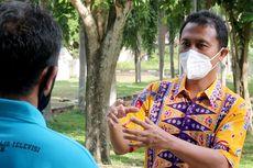 6 Bulan Berjuang, Tenaga Medis di Aceh Belum Dapat Insentif