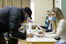 Kota Mostar di Bosnia-Herzegovina Gelar Pemilihan Lokal Pertama dalam 12 Tahun