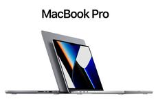 Spesifikasi dan Harga MacBook Pro 2021, Termurah Rp 28 Juta
