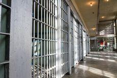 Sebulan Kabur, Tahanan Rutan Lhoksukon Ditangkap di Rumahnya