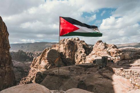 Faksi Terbesar Palestina, Fatah dan Hamas Sepakat Adakan Pemilihan Umum Setelah 15 Tahun