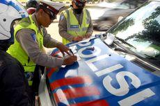 Reaksi Produsen Otomotif soal Aturan Blokir dan Penghancuran Kendaraan