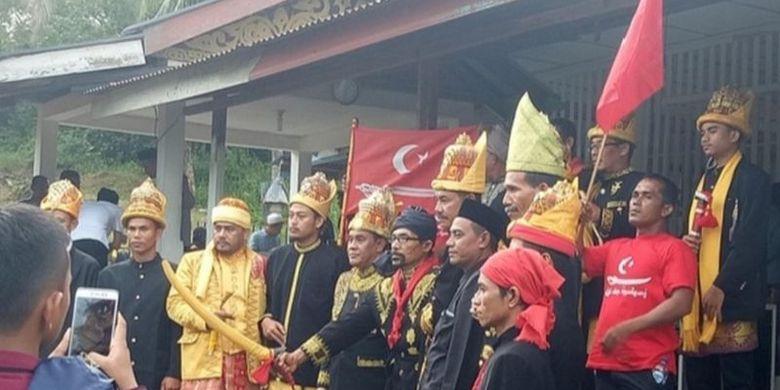 BBC Indonesia/Teuku Minjar Nurlizai