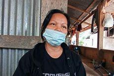 Suara Peluit Selamatkan Natalina dari Serangan KKB, tapi Sang Suami Tertembak di Depan Mata