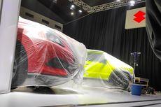 Suzuki Masih Simpan Satu Produk, Siap Meluncur Tahun Ini