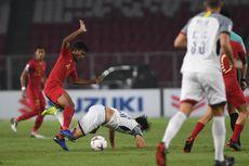 Resmi, Piala AFF 2020 Akan Bergulir Hingga Januari 2022