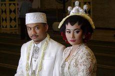 Ari Pujianto Sebut Ratu Felisha yang Minta Urus Perceraian ke Pengadilan