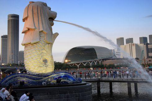 Imbauan Terbaru KBRI Singapura Terkait Kasus Virus Corona