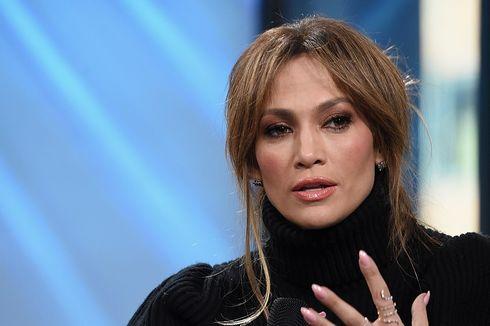 Jennifer Lopez Pernah Khawatir Tak Bisa Punya Anak