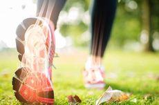 Osteoporosis Berisiko Dialami Usia Muda, Ini Cara Mencegahnya