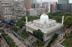 Cerita WNI Muslim di Hong Kong yang Berpuasa Saat Pandemi Melanda