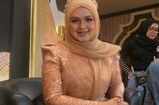 Punya Banyak Kesibukan, Siti Nurhaliza Berharap Sang Putri Tak Komplain