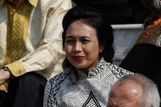 Menteri PPPA: 4.144 Pekerja Migran RI Dipulangkan, 83 Persennya Perempuan