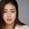 Profil Kang Sora, Bintang Film Sunny dan Mantan Pacar Hyun Bin