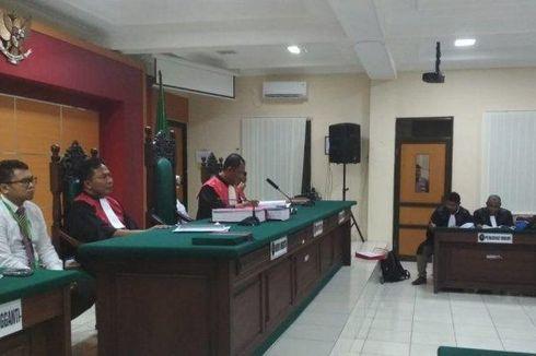 Proses Hukum 7 Tapol Papua Dinilai Bias Rasial dan Tak Penuhi Unsur Keadilan