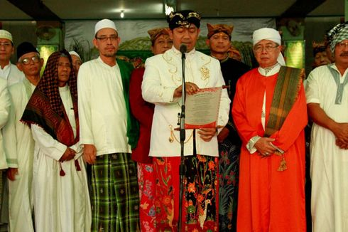 Wali Kota: Kebersamaan itu Kunci, Selamat Idul Fitri