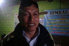 Permudah Proses Pencarian, Pendakian Merapi Via Selo Ditutup 7 Hari
