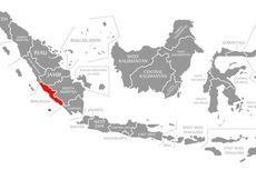 Asal-usul Nama Bengkulu: dari Bangkai dan Hulu, Terkait Perang
