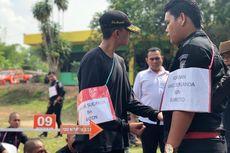 Obby, Penganiaya Siswa Taruna hingga Tewas Segera Jalani Sidang Perdana