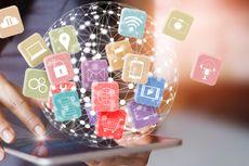 Mengatur Penyiaran Digital Pascaputusan MK terkait Gugatan RCTI dan iNews