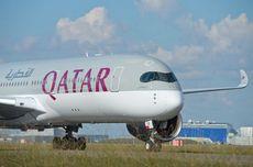 Qatar Airways Bakal Pensiunkan Airbus A380