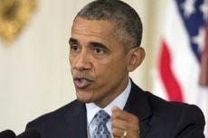Hari Ini dalam Sejarah: Presiden Amerika Pertama dari Kulit Hitam