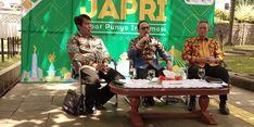 Pemprov Jabar Pastikan Ada 1.318 Lowker di Job Fair Milenial Festival