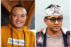 3 Komentar Pedas Sule soal Teddy Pardiyana yang Sebut Anaknya Sudah Tidak Diperhatikan