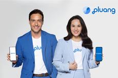 Pluang Gandeng Chelsea Islan dan Hamish Daud Jadi Brand Ambassador