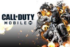 Call of Duty Mobile, Garena Cari 2 Tim untuk Dikirim ke Thailand