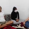 Terkenal dengan Cepek Dulu Dong, Ini Profil Abdul Hamid Pengisi Suara Pak Ogah