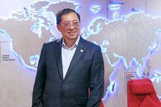 Surbana Jurong, Nama Besar di Balik Proyek TOD BSD City