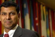 Kendalikan Inflasi Jangka Panjang, Bank Sentral India Naikkan Lagi Suku Bunga
