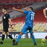 Arsenal Vs Olympiakos, The Gunners Lolos meski Dipermalukan Wakil Yunani