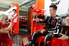 MotoGP Terapkan Aturan Khusus untuk Ducati