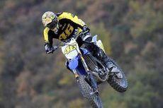 Mengapa Banyak Pebalap MotoGP Latihan dengan Motor Motocross?