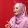 Sulis Ceritakan Awal Mula Bisa Berduet dengan Haddad Alwi