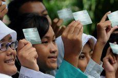 Pemadanan Data KJP Plus Tahap II Rampung, Tinggal Diverifikasi Sekolah