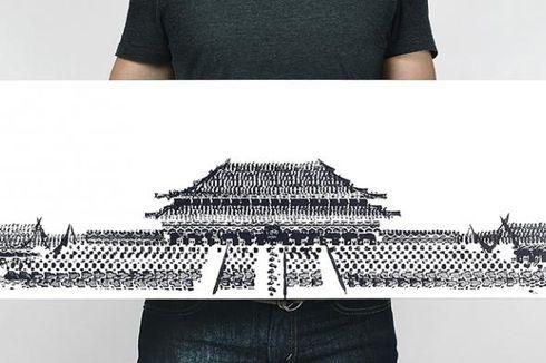 Thomas Yang, Desainer