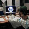 Berikut 5 Gejala Virus Corona Ringan yang Tak Boleh Diabaikan