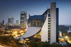 Simak, Ini Daftar 9 Hotel Karantina WNA dan WNI di Jakarta Selatan