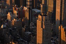 Prediksi McKinsey, Tahun 2030 Bangunan Tinggi Dibuat secara Modular