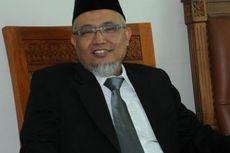 Anggota DPR dari Fraksi PKS Adang Sudrajat Meninggal akibat Covid-19