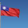 Taiwan Tutup Pintu Masuk bagi Orang Asing demi Cegah Virus Corona