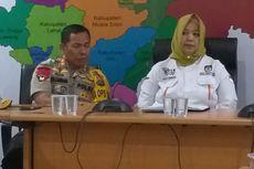 Surat Suara Rusak, Sejumlah TPS di Palembang dan Banyuasin Gelar Pemilu Susulan