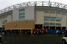 Akhir Penderitaan 16 Tahun Leeds United untuk Kembali ke Premier League