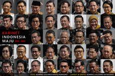 Menurut Politisi PKB, Dua Menteri Ini Layak Kena Reshuffle